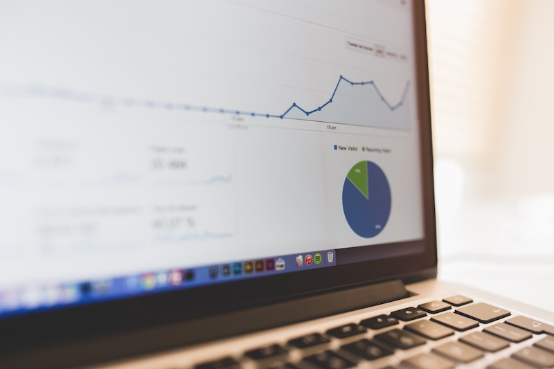 learn how google analytics helps you grow your business