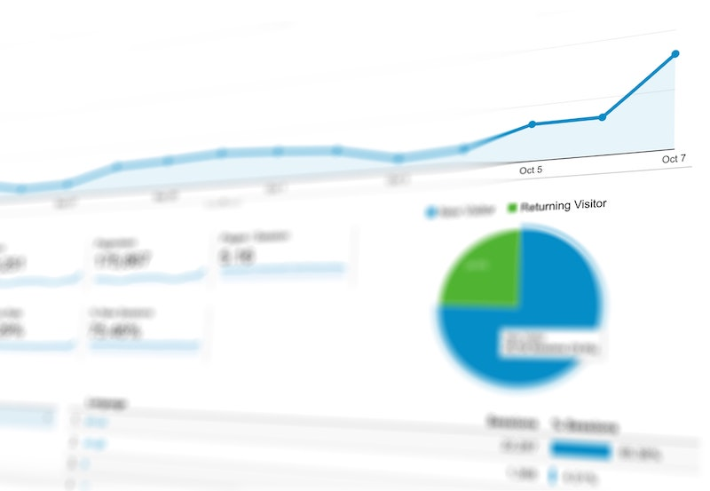 google analytics helps you grow your business