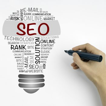 how to become seo expert