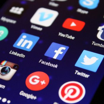 best social media posts