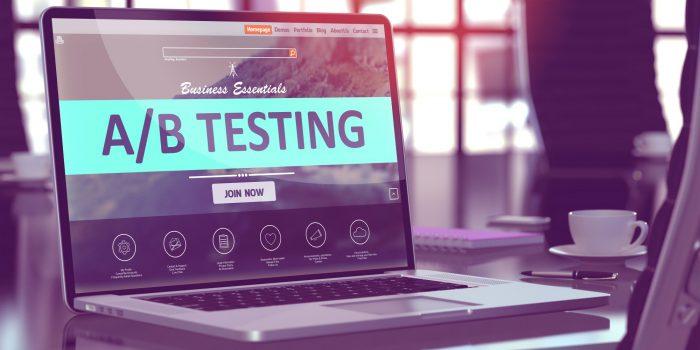 best ab testing tools