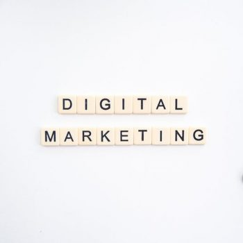 how to outsource digital marketing