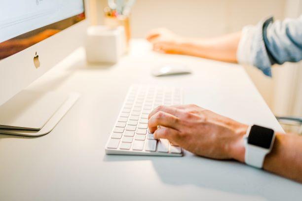 best lead generation websites for contractors hvac