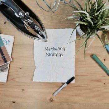 hvac digital marketing tips